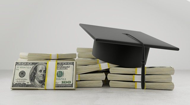 All The Top Information About Student Loans