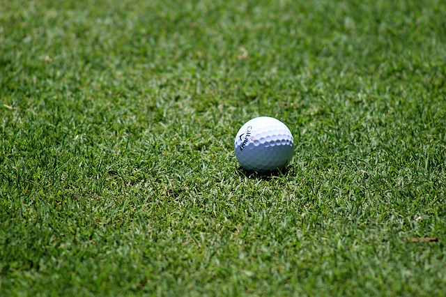 Build Your Golf Skills Through These Expert Tips