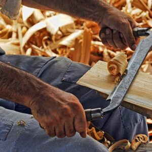 End The Anxiety Read This Article About Woodworking