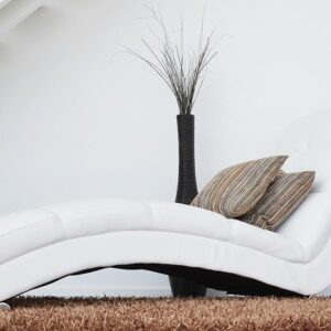 Furniture Tips You Should Be Aware Of