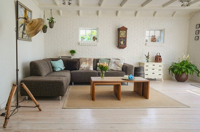 Get The Best Furniture Deals By Following These Tips