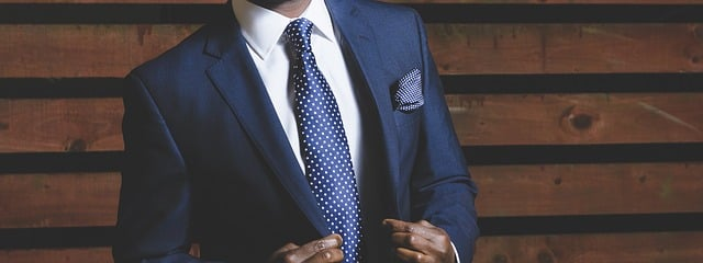 Great Fashion Tips You Shouldn't Pass Up