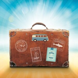 Tips To Make Your Travel Easier