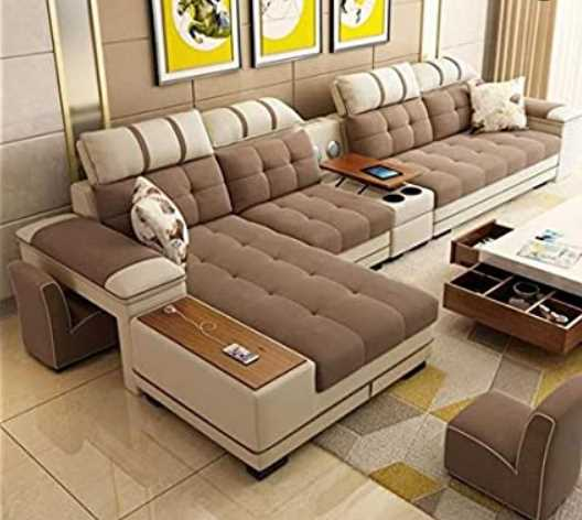 Tips to find best deals on sofa sets online