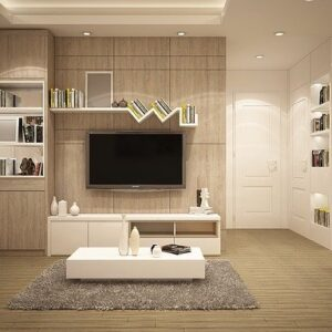 Want To Learn About Furniture This Article Will Teach You