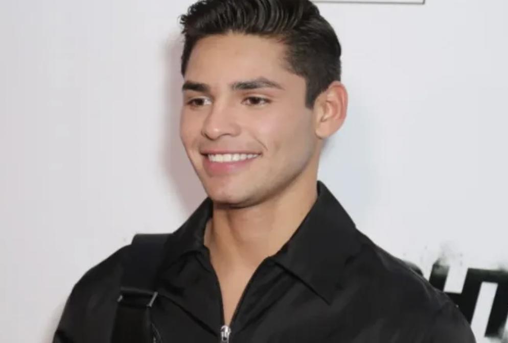 Ryan Garcia Wife – Relation with Drea Celina, Catherine Gamez, and Malu